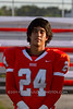 West Orange @ Boone Braves Varsity Football - 2011 DCEIMG-0872