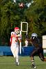 Boone @ Olympia Varsity Football - 2011 DCEIMG--9