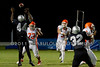 Boone @ Olympia Varsity Football - 2011 DCEIMG-9929