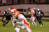 Boone @ Olympia Varsity Football - 2011 DCEIMG-9845