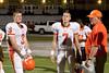 Boone @ Olympia Varsity Football - 2011 DCEIMG-9737