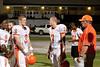 Boone @ Olympia Varsity Football - 2011 DCEIMG-9736