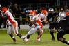 Boone @ Olympia Varsity Football - 2011 DCEIMG-9866