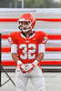 Dr  Phillips @ Boone Varsity Football 2011 DCEIMG-4421