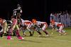 Boone @ Ocoee Varsity Football - 2011 DCEIMG-7952