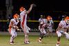 Boone @ Ocoee Varsity Football - 2011 DCEIMG-8031