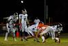 Dr  Phillips @ Boone Varsity Football 2011 DCEIMG-6869