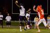 Timber Creek @ Boone Braves Varsity Football - 2011 DCEIMG-2417