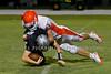 Boone @ Olympia Varsity Football - 2011 DCEIMG-9877