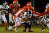 Dr  Phillips @ Boone Varsity Football 2011 DCEIMG-6872