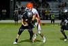 Boone @ Olympia Varsity Football - 2011 DCEIMG-9875
