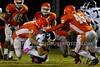 Dr  Phillips @ Boone Varsity Football 2011 DCEIMG-6873