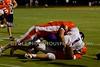 Timber Creek @ Boone Braves Varsity Football - 2011 DCEIMG-2518