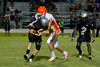 Boone @ Olympia Varsity Football - 2011 DCEIMG-9874