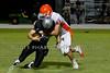 Boone @ Olympia Varsity Football - 2011 DCEIMG-9876