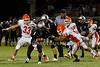 Boone @ Olympia Varsity Football - 2011 DCEIMG-9910
