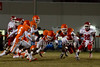 Edgewater @ Boone Varsity Football - Senior Night - 2011 DCEIMG-4198