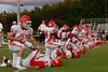 Boone @ Ocoee Varsity Football - 2011 DCEIMG-7648