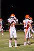 Boone @ Ocoee Varsity Football - 2011 DCEIMG-8066
