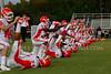 Boone @ Ocoee Varsity Football - 2011 DCEIMG-7647