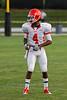 Boone @ Olympia Varsity Football - 2011 DCEIMG-9818