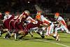 Boone @ Wekiva Varsity Football 2011 DCEIMG-5617