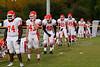 Boone @ Ocoee Varsity Football - 2011 DCEIMG-7640