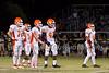 Boone @ Ocoee Varsity Football - 2011 DCEIMG-7750