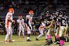 Boone @ Ocoee Varsity Football - 2011 DCEIMG-7729