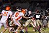 Boone @ Ocoee Varsity Football - 2011 DCEIMG-7771
