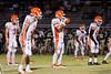 Boone @ Ocoee Varsity Football - 2011 DCEIMG-7728