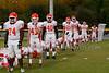 Boone @ Ocoee Varsity Football - 2011 DCEIMG-7641