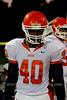 Boone @ Ocoee Varsity Football - 2011 DCEIMG-7664