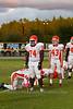 Boone @ Ocoee Varsity Football - 2011 DCEIMG-7642
