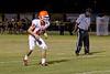 Boone @ Ocoee Varsity Football - 2011 DCEIMG-8068