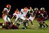Boone @ Wekiva Varsity Football 2011 DCEIMG-5742