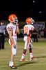 Boone @ Ocoee Varsity Football - 2011 DCEIMG-8059