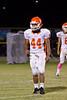 Boone @ Ocoee Varsity Football - 2011 DCEIMG-8061