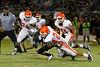 Boone @ Olympia Varsity Football - 2011 DCEIMG-9955