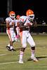 Boone @ Ocoee Varsity Football - 2011 DCEIMG-8067