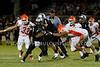 Boone @ Olympia Varsity Football - 2011 DCEIMG-9909