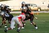 Boone @ Olympia Varsity Football - 2011 DCEIMG-9751