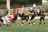 Boone @ Olympia Varsity Football - 2011 DCEIMG--10