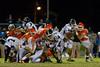 Dr  Phillips @ Boone Varsity Football 2011 DCEIMG-6727