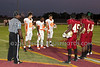 Boone @ Wekiva Varsity Football 2011 DCEIMG-3622