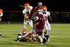Boone @ Wekiva Varsity Football 2011 DCEIMG-5770