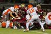 Boone @ Wekiva Varsity Football 2011 DCEIMG-5624