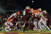 Boone @ Wekiva Varsity Football 2011 DCEIMG-5745