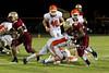 Boone @ Wekiva Varsity Football 2011 DCEIMG-5768