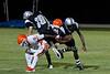 Boone @ Olympia Varsity Football - 2011 DCEIMG-9963